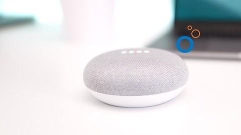Freo Voice Assistant